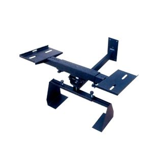 Tv  Vcd Wall Bracket Up To 25""