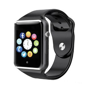 Smart Watch Telephone With Camera