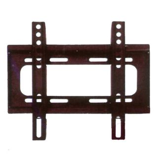 "Led Lcd Tv Wall Bracket 17""-37"""