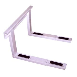 Microwave Wall Mounting Brackets